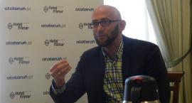 Zbigniew Rasielewski: Nadchodząca kampania nie będzie merytoryczna