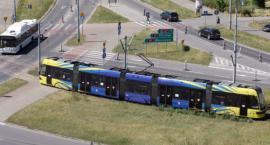 MZK wprowadza nowe linie tramwajowe! Jaką trasą będą jeździć?