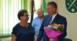 Budżet gminy Chełmża pod lupą. Jest absolutorium dla Jacka Czarneckiego [FOTO]