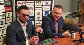 Jacek Frątczak: Każdy zapracował na ten wynik, ale był też cichy bohater