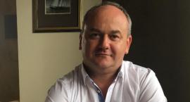 Jarosław Więckowski: W ciągu 2-3 lat spróbujemy wywalczyć kolejny awans