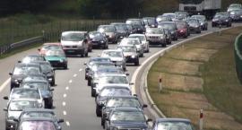 Uwaga! Minister infrastruktury wprowadził nowy system poboru opłat na autostradzie A1