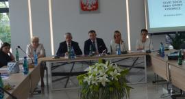 Gmina Łysomice przyjrzała się budżetowi za poprzedni rok. Jest opinia radnych