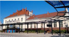 Będzie remont dwóch dworców i mostu kolejowego za kilkaset milionów złotych
