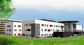 W nowym szpitalu na Bielanach będzie automatyczna apteka. O co chodzi?