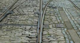 Będzie darmowy tramwaj do Toruń PLAZA! [FOTO]