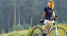 Pomysł na aktywne wakacje – rowerowe wycieczki po województwie kujawsko-pomorskim