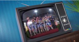 Powstaje wyjątkowy program telewizyjny dla fanów toruńskiego żużla