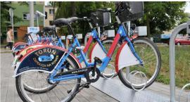 Będzie nowy operator Roweru Miejskiego? Radni z PO znaleźli rozwiązanie