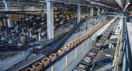Modowy potentat zbuduje centrum logistyczne w naszym województwie