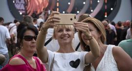 """Tak bawiliście się podczas koncertu """"Lato, muzyka i zabawa"""" na Motoarenie [FOTO]"""