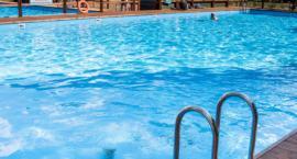 W Toruniu powstaną dwa nowe baseny. Znamy lokalizacje!