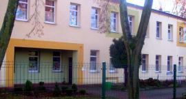 Ponad 20 dzieci z Torunia trafiło do szpitala. Interwencja sanepidu i straży pożarnej!