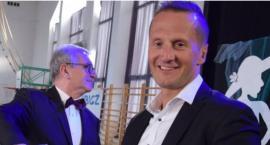 Robert Kościecha przyznał przez kogo musiał odejść z Get Well Toruń