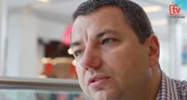 Bogdan Rozwadowski: Otwierają się przed nami nowe perspektywy [WIDEO]