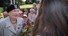 Tak uczciliśmy pamięć powstańców warszawskich [FOTO]