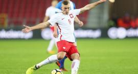 Torunianin jest już w trzeciej rundzie eliminacji Ligi Europy i zagra z Lechem Poznań