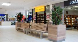 Centrum Handlowe Bielawy przechodzi metamorfozę! [FOTO]