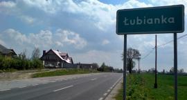Trasa z Łubianki do Bierzgłowa zmieni się nie do poznania