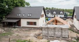 W Toruniu i regionie powstaną domy dla dzieci zamiast domów dziecka