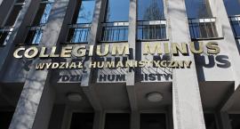 Czy profesor UMK molestował studentki? Komisja przesłuchała świadków