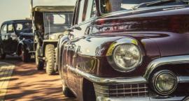 Zbliża się święto motoryzacji w regionie