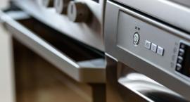 Kredyt na sprzęt AGD – gdzie wziąć?