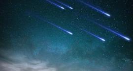 Niecodzienne zjawisko nad Toruniem. Planetarium: ta noc będzie wyjątkowa!