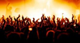 Już dziś koncert Toruńskie Gwiazdy. Kto pojawi się na scenie?