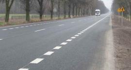 Najniebezpieczniejsza droga w Polsce przebiega przez Toruń!