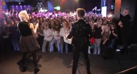 Gwiazda disco polo już w najbliższy weekend wystąpi pod Toruniem