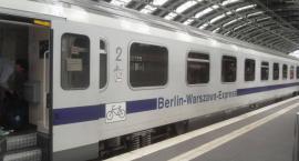 Będzie kolejowe połączenie z Torunia do Berlina! Od kiedy i jaka cena?