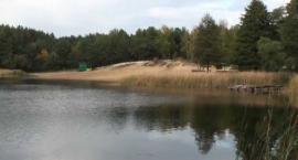 Tragedia nad jeziorem w Osieku [NOWE INFORMACJE]