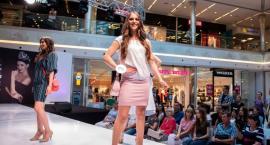Oto nasza reprezentantka podczas Miss Polonia 2018 [FOTO]