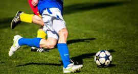 Zbliża się kolejny Turniej piłkarski im. Jana Katry