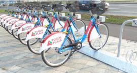 Czytelnik: Kto zwróci mi pieniądze z Toruńskiego Roweru Miejskiego? [LIST]