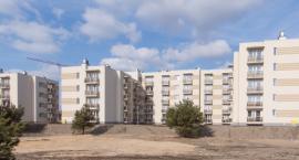 W Toruniu powstaną kolejne bloki mieszkalne [WIZUALIZACJE]