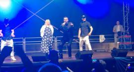 Wielka gwiazda Disco Polo zagra na dożynkach pod Toruniem
