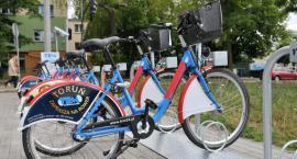 Czytelnik pyta: Kto zwróci mi pieniądze z Toruńskiego Roweru Miejskiego? Miasto odpowiada