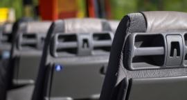 Gmina Chełmża uruchomi w dożynki specjalne linie autobusowe dla seniorów
