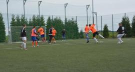 XXIV Turniej piłkarski im. Jana Katry już za nami [FOTO]