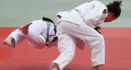 Dlaczego warto trenować judo? Rozwija nie tylko ciało, ale i duszę