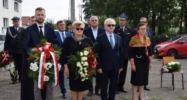 Marek Olszewski w rocznicę wybuchu II wojny światowej: Pamięć ma charakter pokoleniowy