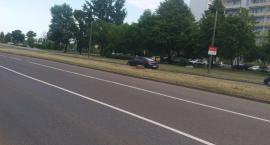 Ważna droga w Toruniu doczeka się generalnego remontu [FOTO]