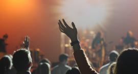 Już w najbliższy weekend koncerty gwiazd na dożynkach pod Toruniem