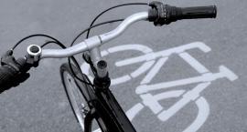 W gminie Lubicz powstanie kolejna ścieżka rowerowa