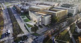 W Toruniu powstaną nowe parkingi. Blisko centrum miasta [WIZUALIZACJE]