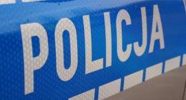 Groźny wypadek w Toruniu. 12-letnia dziewczynka trafiła do szpitala
