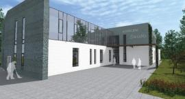 W naszym mieście powstanie nowe hospicjum i centrum wsparcia dla rodzin [WIZUALIZACJE]