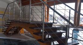 Największy aquapark w okolicach Torunia przeszedł metamorfozę [FOTO]